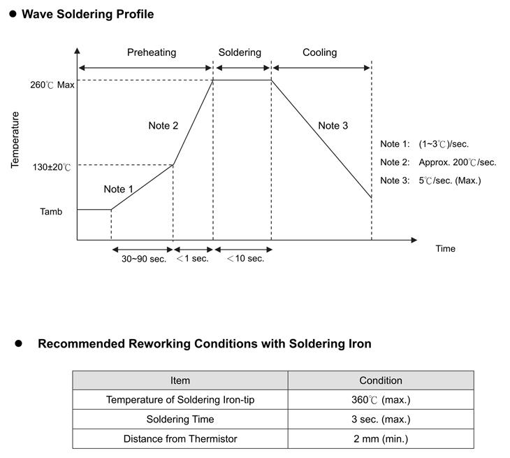 焊接条件 soldering recommendation.jpg