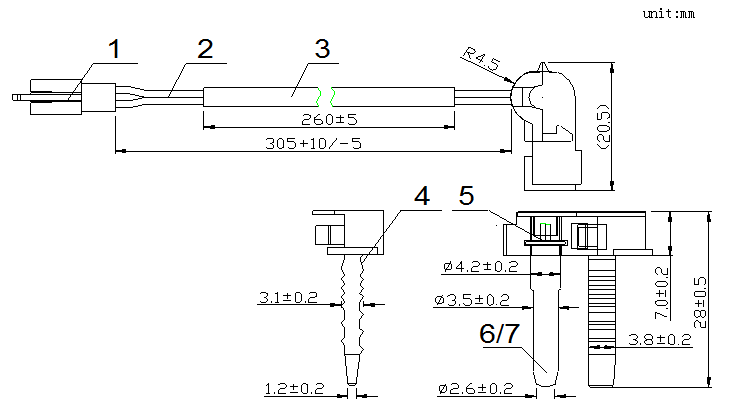temp sensor for car air conditioner.png